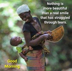 New Ideas For Photography Women Smile Culture Beautiful Smile, Beautiful Children, Black Is Beautiful, Beautiful World, Beautiful People, Kids Around The World, People Around The World, African Tribes, African Women