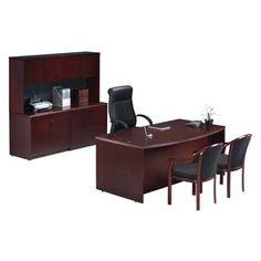 125 Best Arco Manhattan Office Furniture Images