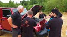 Jeep Owners Club - For Jeep owners and Enthusiasts 4x4, Jeep, Training, Camping, Club, Summer, Campsite, Work Outs, Work Out