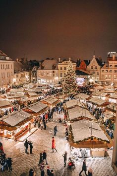 The Ultimate Scandinavian Itinerary: Oslo, Stockholm and Helsinki Christmas Travel The Christmas Market of Tallinn, Estonia Was Voted Number One in Europe for 2019 Christmas In Europe, Christmas Travel, Cozy Christmas, Christmas Holidays, Sweden Christmas, German Christmas Markets, Christmas Place, Christmas In The City, Christmas Scenes