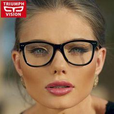 多色眼鏡フレーム男性女性ファッション2016平野ミラー超軽量酢酸アイウェア男性ヴィンテージメガネフレーム女性男性