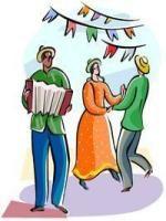 -soiree-guinguette-et-repas-champetre-a-saint-hilaire-saint-florent-24820111729181.jpg (150×200)