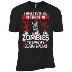 Nice shirt!   Belgian Malinoi Love T-shirt - T-Shirt   https://sunlighttee.com/product/belgian-malinoi-love-t-shirt-t-shirt-2/  #BelgianMalinoiLoveTshirtTShirt  #BelgianT #MalinoiShirt #LoveShirt #TTShirt #shirtT