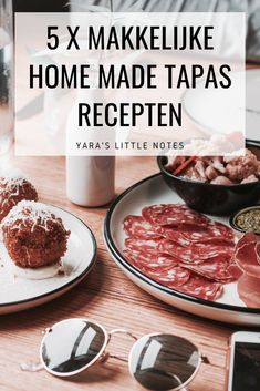 Tapas Dinner, Enrique Iglesias, Comfortfood, Foodies, Spain, Restaurant, Homemade, Cooking, Recipes