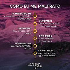 #boanoite #caminhos #conhecimento #sabedoria #paz #deus #energia #gratidão #namaste #vidasaudavel #amor #vida #prosperidade #felicidade #alegriadeviver #esperança #saude #meditacao #meditar #esperança #terapia #cura #fé #luz #reiki #reikixamanico #mtc #massagemterapeutica #yoga #bemestar #coracao Miracle Morning, Motivational Phrases, Magic Words, Better Life, Self Improvement, Reiki, Self Love, Me Quotes, Affirmations