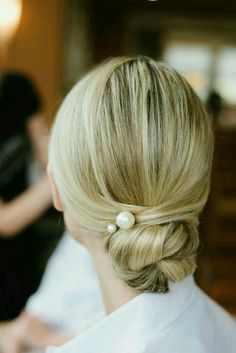 alesha ballon | hairstyles