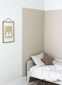 AMM blog | A bedding favorite, for kids