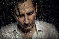 Photograph Rain Walk by Tina Terras & Michael Walter on 500px
