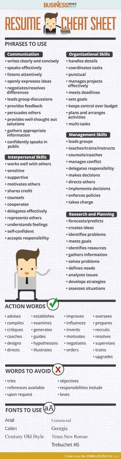 To help you get a job where you will be browsing Imgur anyway #Jobsearchtips