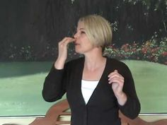 How to Relieve Pain With EFT Tapping