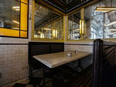 5 Simple and Impressive Tips and Tricks: Industrial Stairs Concrete industrial table pipe.Industrial Table Concrete industrial bookshelf with drawers. Industrial Bookshelf, Industrial Cafe, Industrial Windows, Industrial Restaurant, Industrial Bathroom, Industrial Farmhouse, Industrial Interiors, Modern Industrial, Industrial Furniture