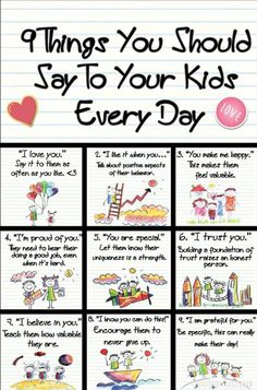 Child Development Your words matter to your kids. Being able to set an example from an early start matters as well. Kids And Parenting, Parenting Hacks, Gentle Parenting, Parenting Quotes, Peaceful Parenting, Indian Parenting, Positive Parenting Solutions, Parenting Goals, Conscious Parenting