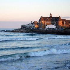 The 25 Best Beach Cities in America