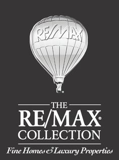 The #REMAX Collection of Fine Homes & Luxury Properties