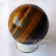 Healing Crystals For You: Learn to use healing crystals, for self healing, develop psychic gifts. See crystal pictures to identify specific stones, and learn healing properties of many crystals.