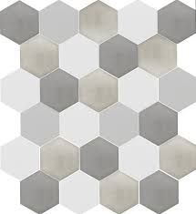 cement tile - Google Search
