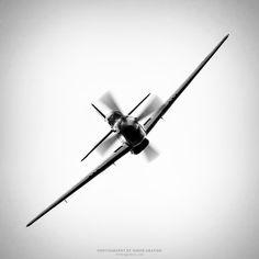 Airplane Clip Art Free Clipart