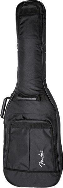 Fender Metro Bass Guitar Gig Bag