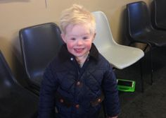 A talented little boy from Preston has got the Dales wrapped around his little finger. Emmerdale Actors, Soap Stars, Tv, Soaps, Little Boys, Emerald, British, Couples, Hand Soaps
