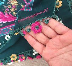 Viking Tattoo Design, Viking Tattoos, Crochet Flower Tutorial, Crochet Flowers, Fitness Tattoos, Sunflower Tattoo Design, Needle Lace, Homemade Beauty Products, Foot Tattoos