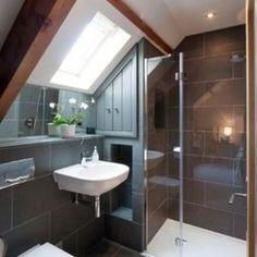 inspiratie-badkamer-zolder-dakraam-26.jpg