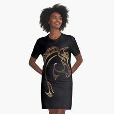 Promote | Redbubble 3d, Studio, T Shirt, Tops, Women, Fashion, Supreme T Shirt, Moda, Tee Shirt