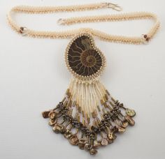 CND Jewelry Tales™ - My Year of Jewelry