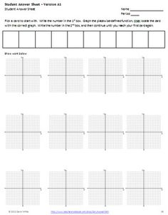 Solving Systems of Equations by Graphing Walk-around Activity-Scavenger Hunt Math Expressions, Math Classroom, Classroom Ideas, Linear Function, Systems Of Equations, Teaching Math, Teaching Ideas, Maths Algebra, 8th Grade Math