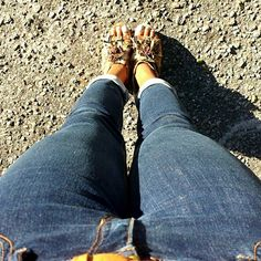 Dark Wash Hollister Jeans These perfect skinny jeans are gently worn but still in excellent condition! They have a skinny jean fit on the legs but less loose around the ankles. Can be worn cuffed at the bottom or straight. *some fuzz on the inside lining of pockets due to wear* Hollister  Pants Skinny