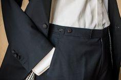 mens-black-tuxedo-button-side-adjusters