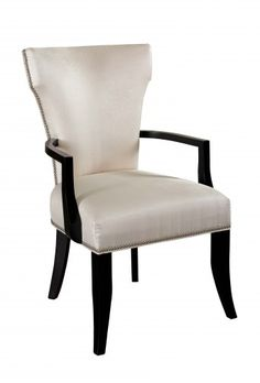 Destin 01-479 Arm chair $1356 + tax, freight & local delivery TBD