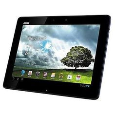 """ASUS Transformer TF300TL-B1-BL 10.1"""" 32 GB Tablet Computer (Tablet Only) wifi. Deal Price: $139.99. List Price: $389.99. Visit http://dealtodeals.com/asus-transformer-tf300tl-b1-bl-gb-tablet-computer-wifi/d22076/ipad-tablets/c32/"""