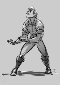 character design laughing - Google Search
