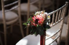 A fabulous Elmore Court wedding with bags of style, image credit Dale Stephens Photography (1)
