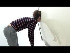 Erwin Wurm | The Austrian Pavilion | 57th Venice Biennale - YouTube