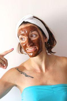 masque-cannelle-miel-acné