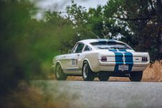 Driving the World's Most Perfect 1965 Ford Mustang Shelby GT350R Shelby Gt350r, Ford Mustang Shelby Gt500, Mustang Cobra, Classic Mustang, Ford Classic Cars, Ford Motorsport, Shelby Car, Vintage Mustang, Old Muscle Cars
