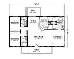 httpswwwgooglecomsearchq1400 sq - Ranch Home Plans