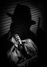 Afbeeldingsresultaat voor oude detective film noir