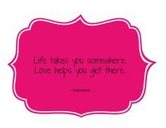 valentine quotes for ex boyfriend