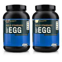 Egg protein makes one feeling full for longer to prevent unhealthy cravings that cause weight gain. Further, presence of nutrients and #vitamins enhances muscle strength and endurance. Intake of egg & whey protein blend results  enhanced lean muscle with muscle power. So, get this egg & whey protein #supplement today from getfitness.in online, now. Egg White Protein, Egg Protein, Protein Blend, Muscle Power, Work Outs, Weight Gain, Cravings, Vitamins, Health Fitness
