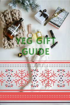 My favorite gift guide of the year oh, and two giveaways too. Gift Guide, My Favorite Things, Holiday Decor, Heart, Gifts, Presents, Favors, Hearts, Gift