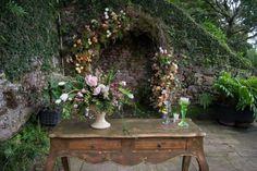 Romance, Wedding Decoration, Luxury, Chic, Romance Film, Romances, Romantic