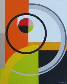 composition abstraite 13 12/2015