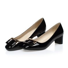 fcf5ee75aff0 The Jady Rose Aria heels are alluring as they are classic in their design  and comfort. 0cm