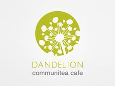 cafe logos designs - Google Search