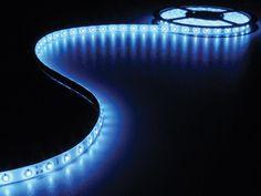 #Lichtstreifen #Vellight #LEDS05B   Velleman LEDS05B LED-Lampe  Weiß     Hier klicken, um weiterzulesen.