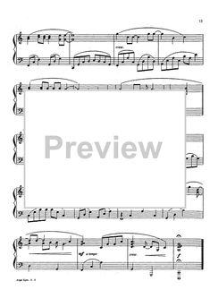 Bought Wedding March Piano Solo   4 99 Usd The Prayer Piano Solo