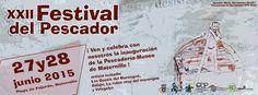 Festival del Pescador 2015 #sondeaquipr #festivalespr #festivaldelpescador #fajardo