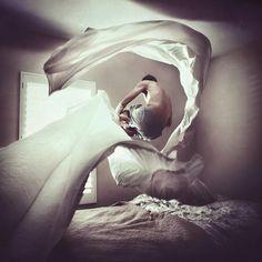 shaper of dreams. | Flickr